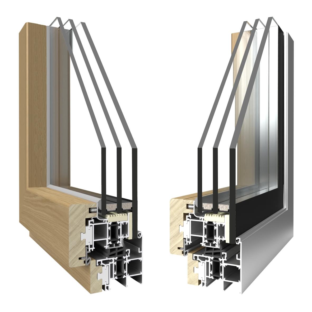 https://www.allpaint.it/wp-content/uploads/2021/07/finestre-alluminio-legno-tkwood-glass-allpaint.jpg