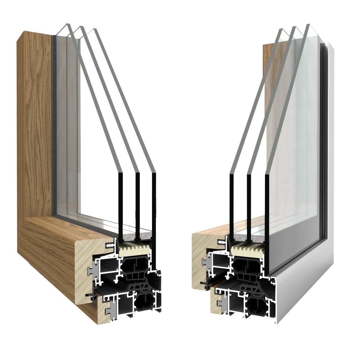 https://www.allpaint.it/wp-content/uploads/2021/07/finestre-alluminio-legno-tkwood-light-allpaint.jpg