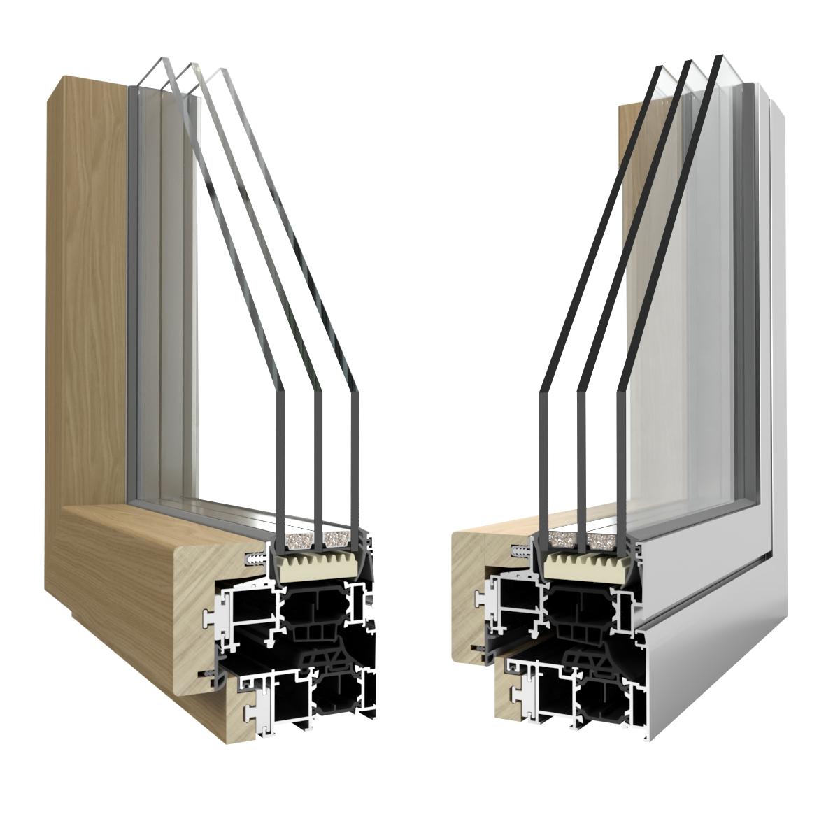https://www.allpaint.it/wp-content/uploads/2021/07/finestre-alluminio-legno-tkwood-plus-allpaint.jpg