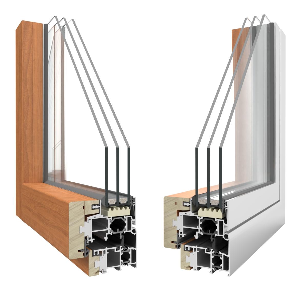 https://www.allpaint.it/wp-content/uploads/2021/07/finestre-alluminio-legno-tkwood-small-allpaint.jpg