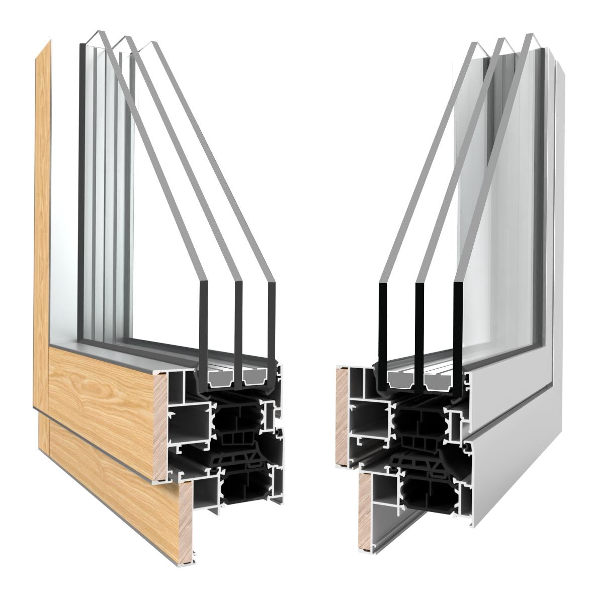 https://www.allpaint.it/wp-content/uploads/2021/07/finestre-alluminio-legno-tkwood90-allpaint.jpg