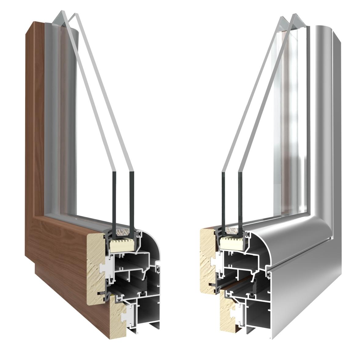 https://www.allpaint.it/wp-content/uploads/2021/07/finestre-alluminio-legno-woodline-allpaint.jpg