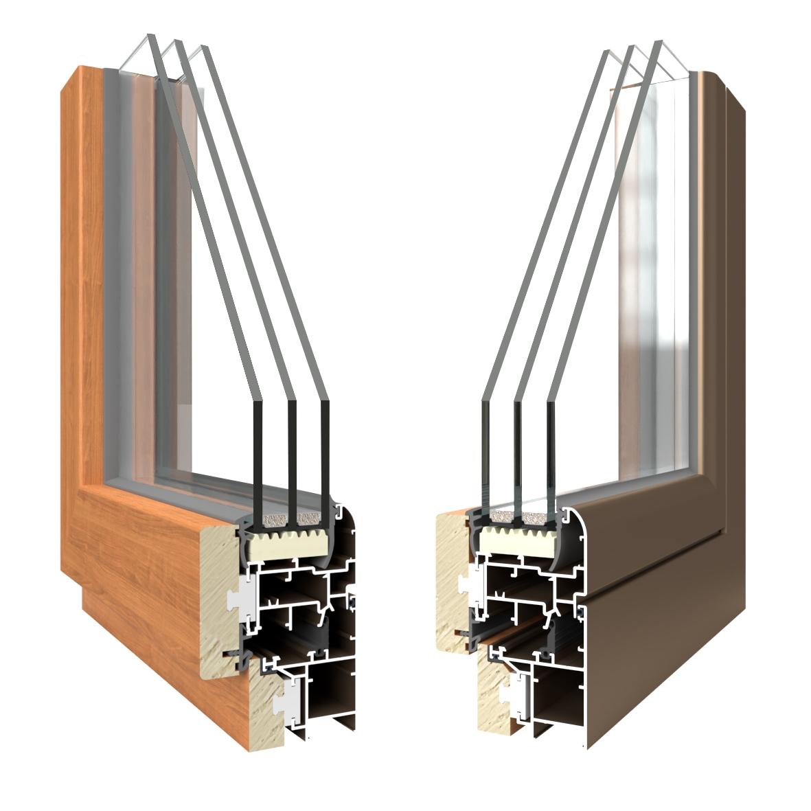 https://www.allpaint.it/wp-content/uploads/2021/07/finestre-alluminio-legno-woodline-plus-allpaint.jpg