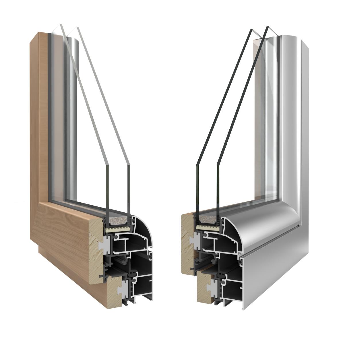 https://www.allpaint.it/wp-content/uploads/2021/07/finestre-alluminio-legno-woodlinett-allpaint.jpg