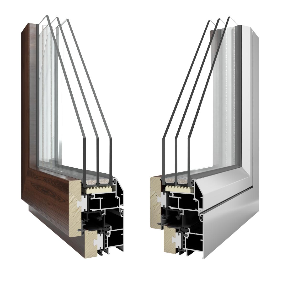 https://www.allpaint.it/wp-content/uploads/2021/07/finestre-alluminio-legno-woodlinett-plus-allpaint-1.jpg