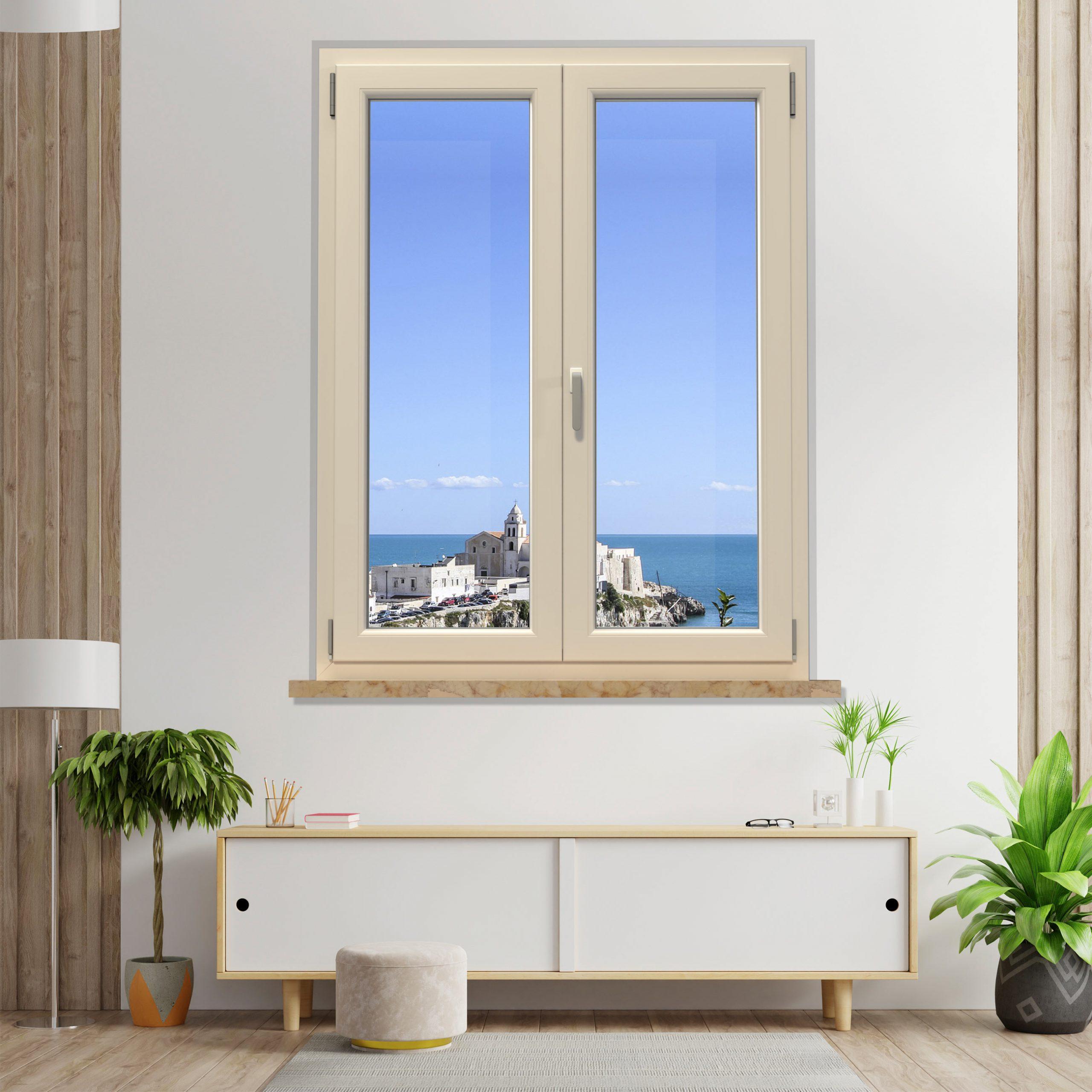 https://www.allpaint.it/wp-content/uploads/2021/07/finestre-ecoline-pvc-allpaint-scaled.jpg