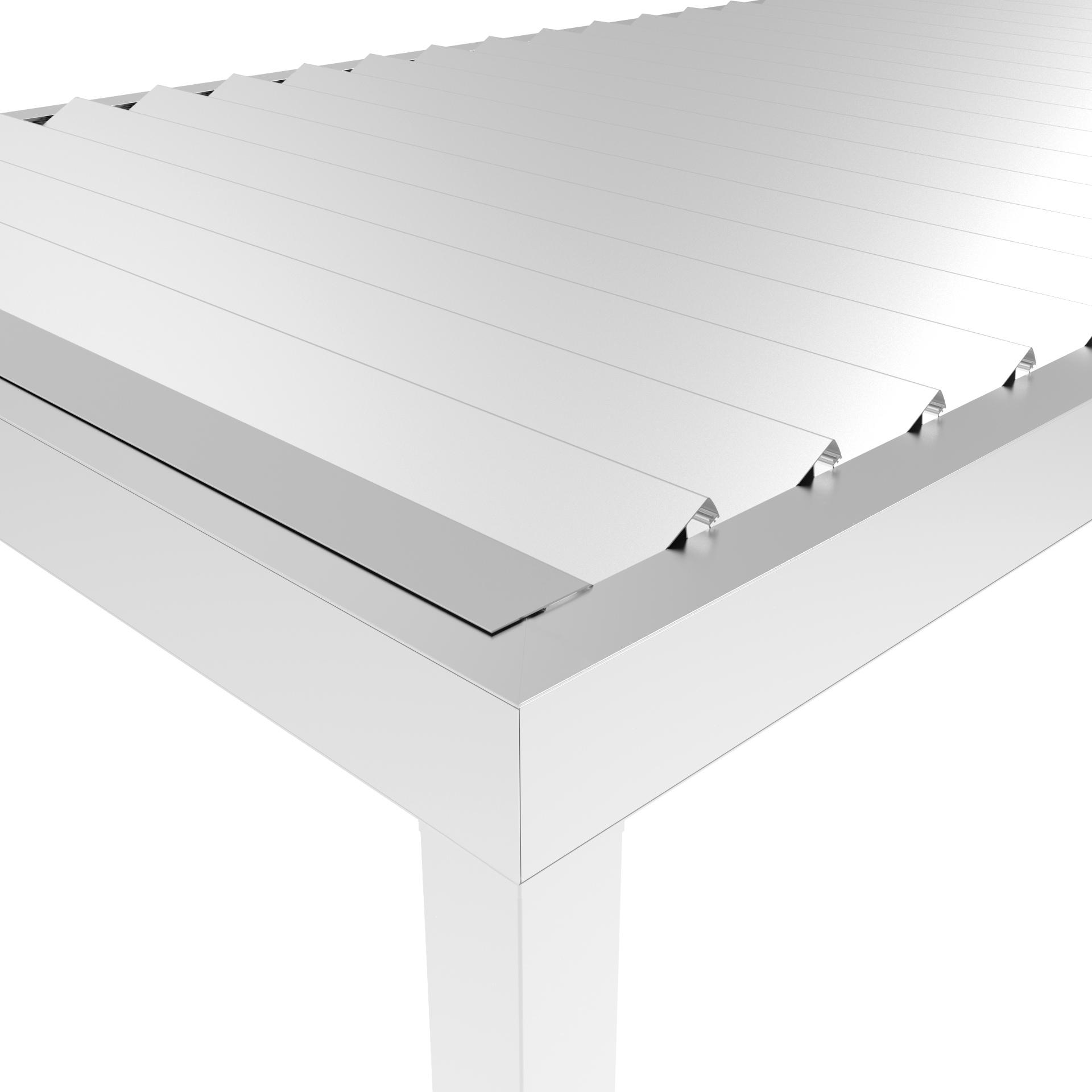 https://www.allpaint.it/wp-content/uploads/2021/07/gazebo-klimatik-alluminio-allpaint.jpg