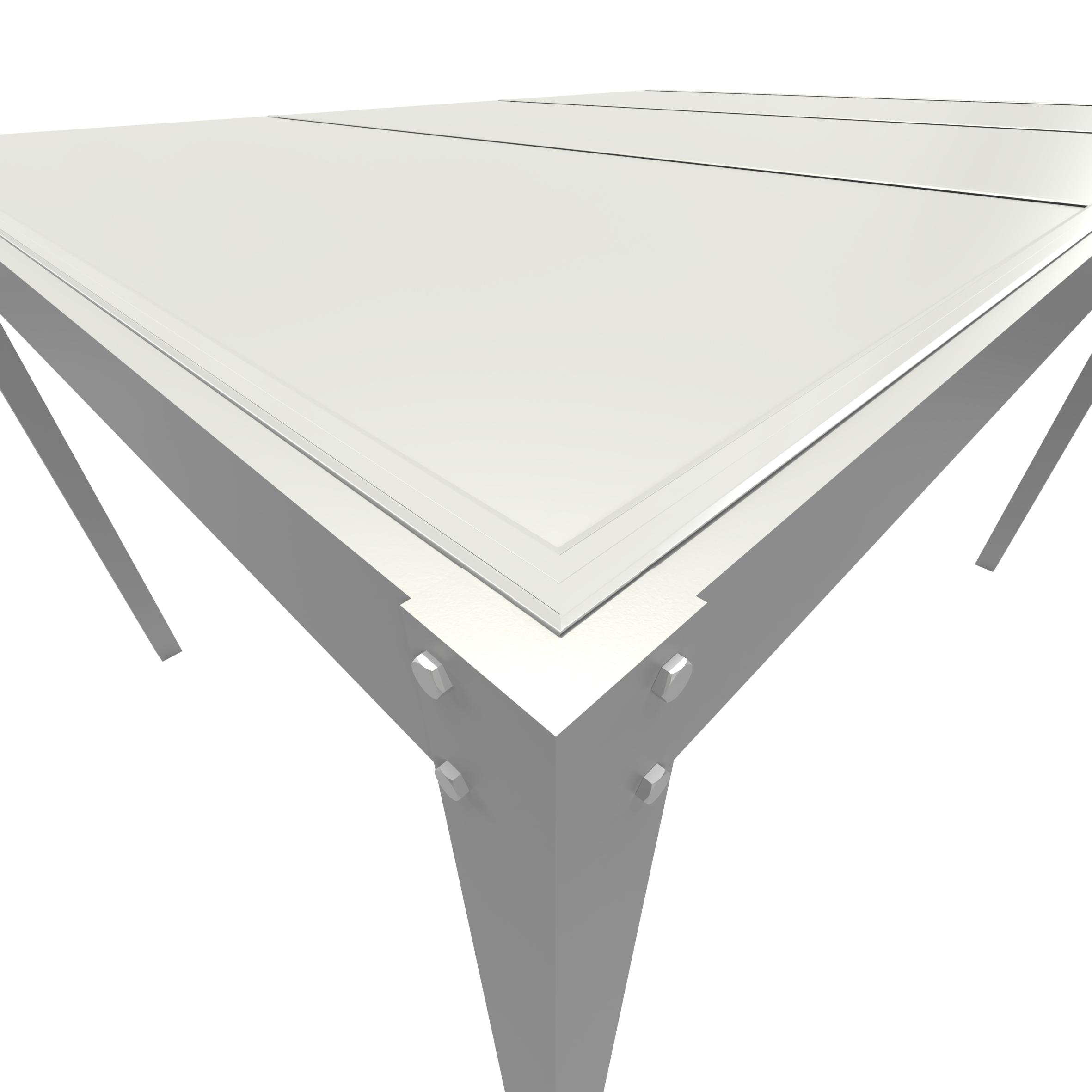 https://www.allpaint.it/wp-content/uploads/2021/07/gazebo-shadow-alluminio-allpaint.jpg