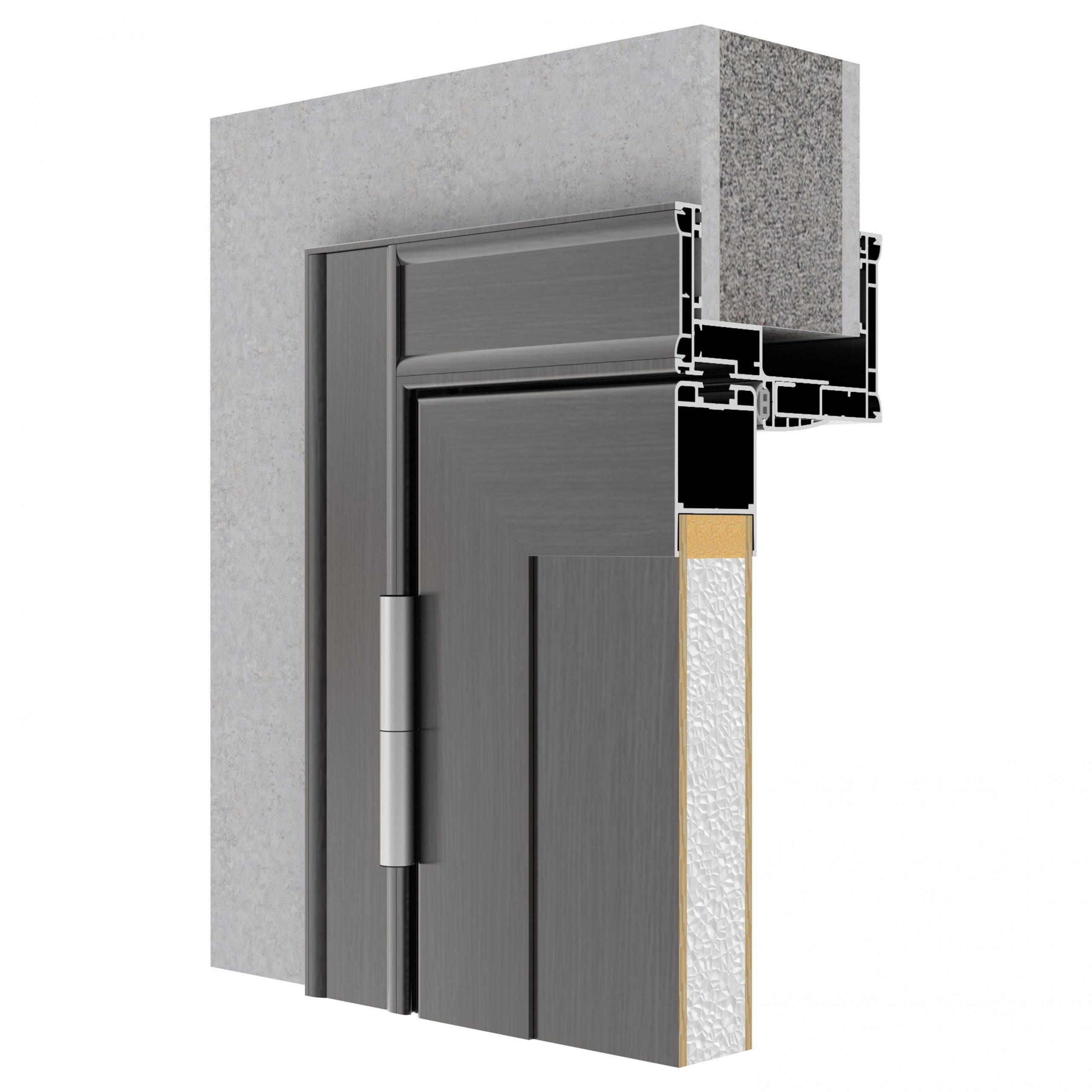 https://www.allpaint.it/wp-content/uploads/2021/07/porte-alluminio-90pannello-allpaint-scaled.jpg