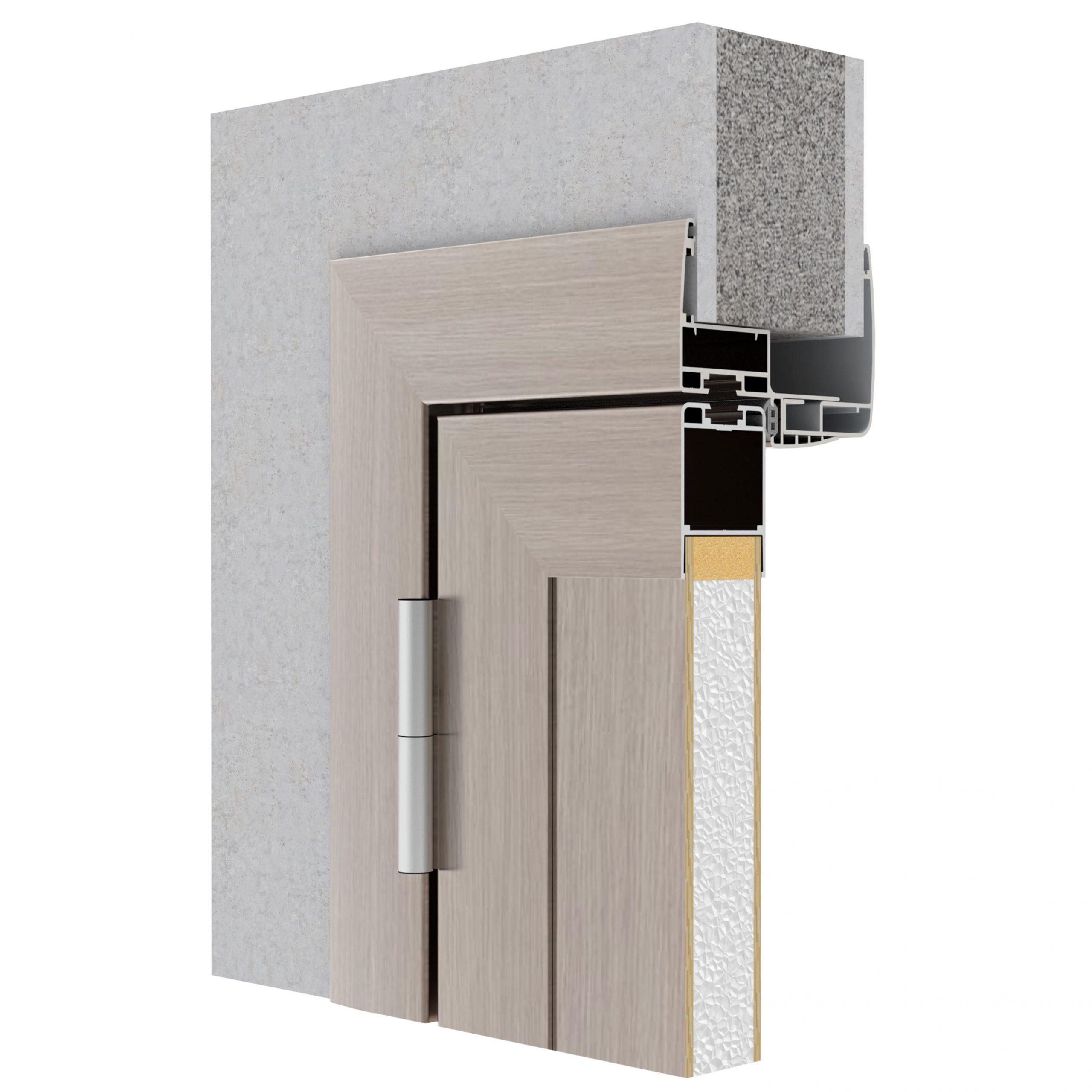 https://www.allpaint.it/wp-content/uploads/2021/07/porte-alluminio-curvo-allpaint-scaled.jpg