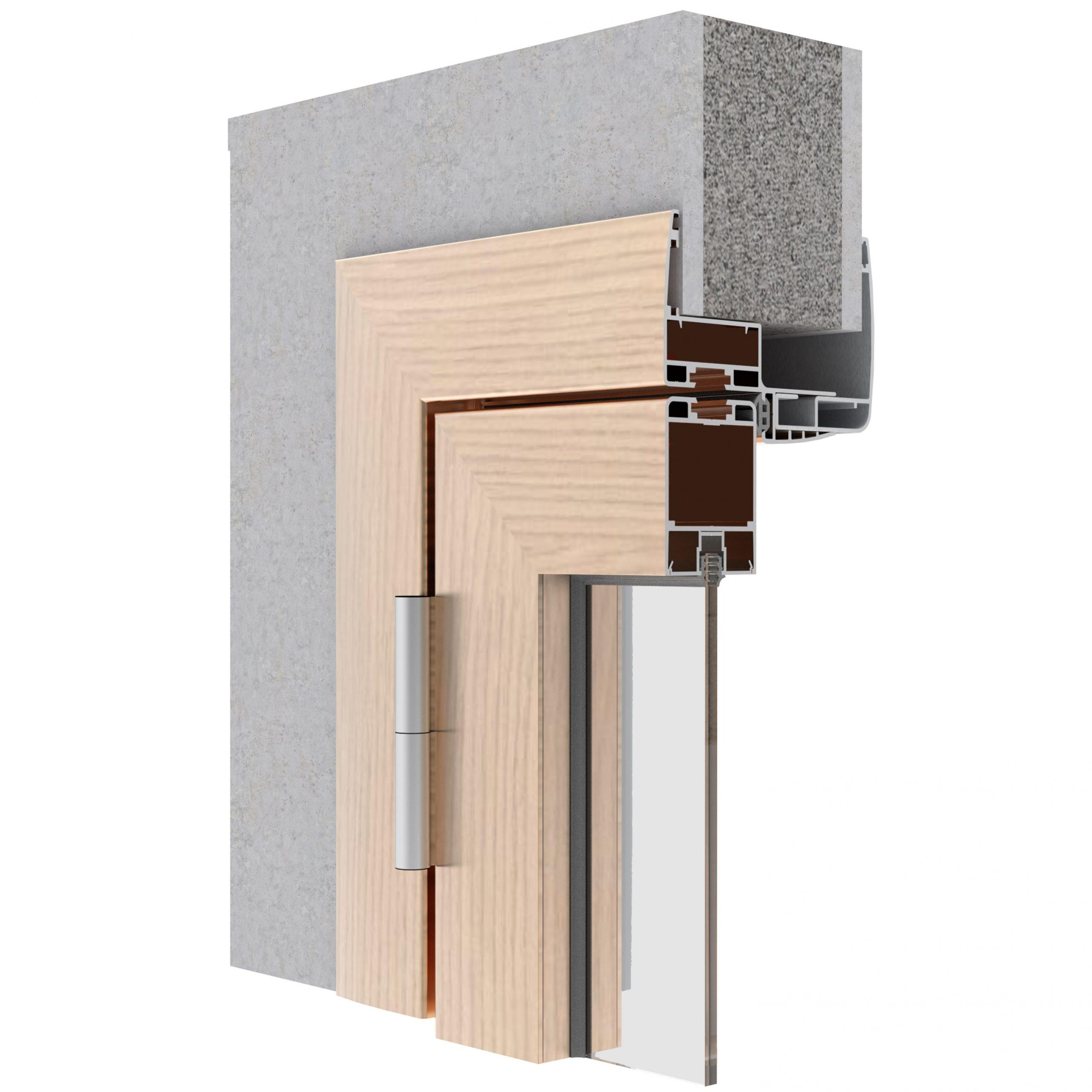 https://www.allpaint.it/wp-content/uploads/2021/07/porte-alluminio-curvo-vetro-allpaint-scaled.jpg