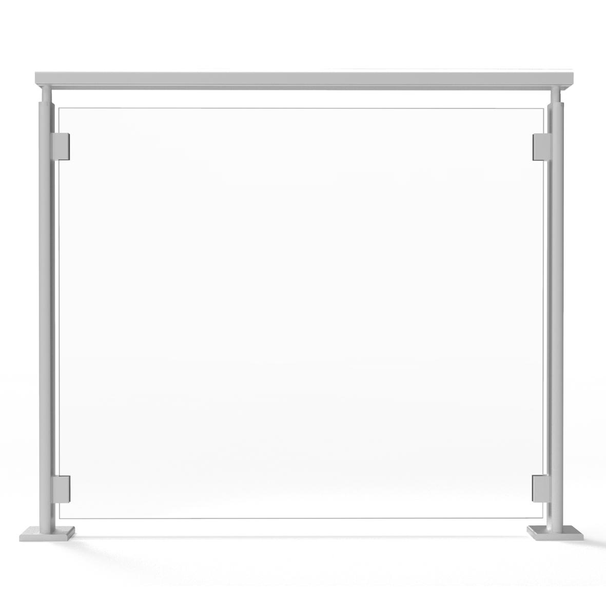 https://www.allpaint.it/wp-content/uploads/2021/07/ringhiere-alluminio-clamp-allpaint.jpg