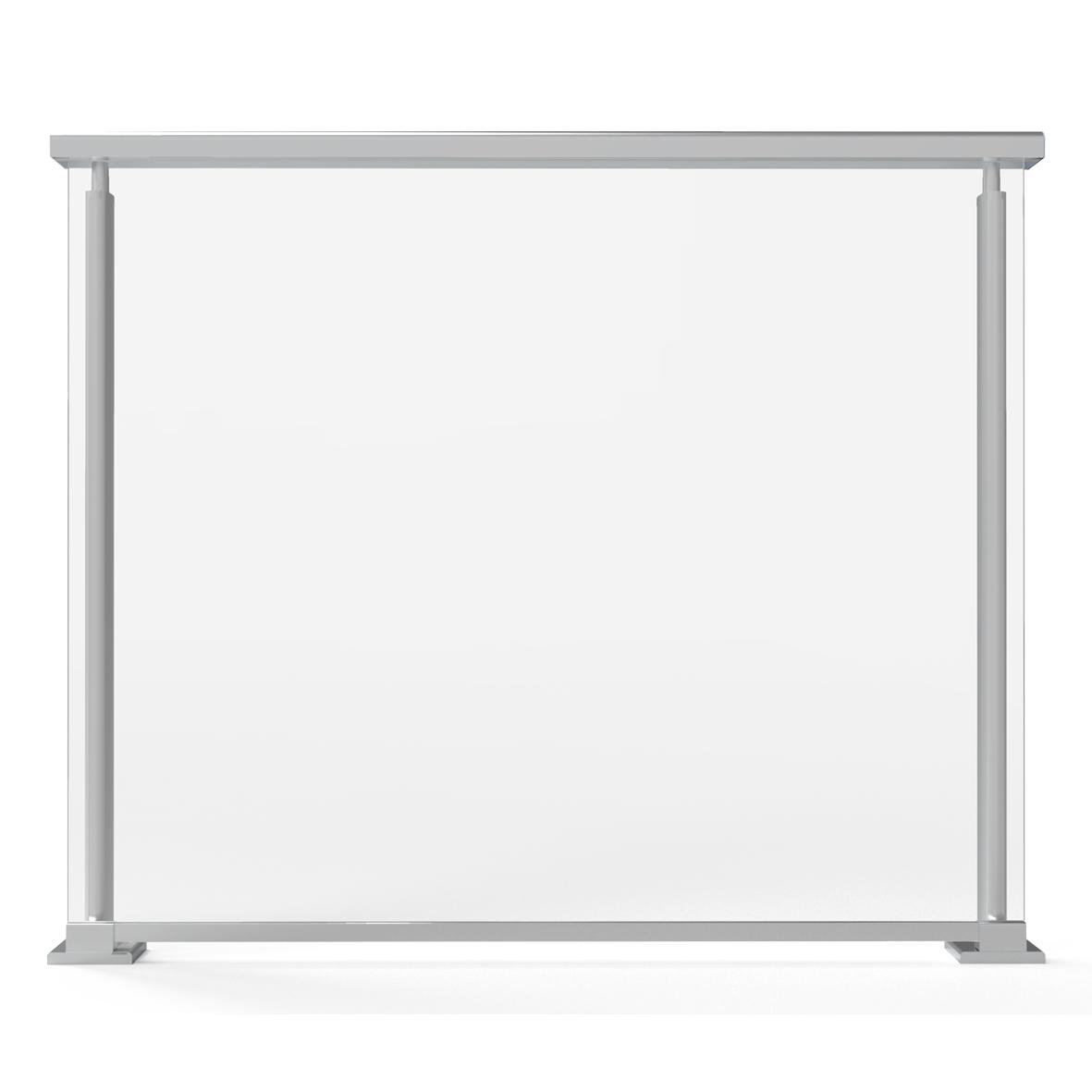 https://www.allpaint.it/wp-content/uploads/2021/07/ringhiere-alluminio-classic-allpaint.jpg