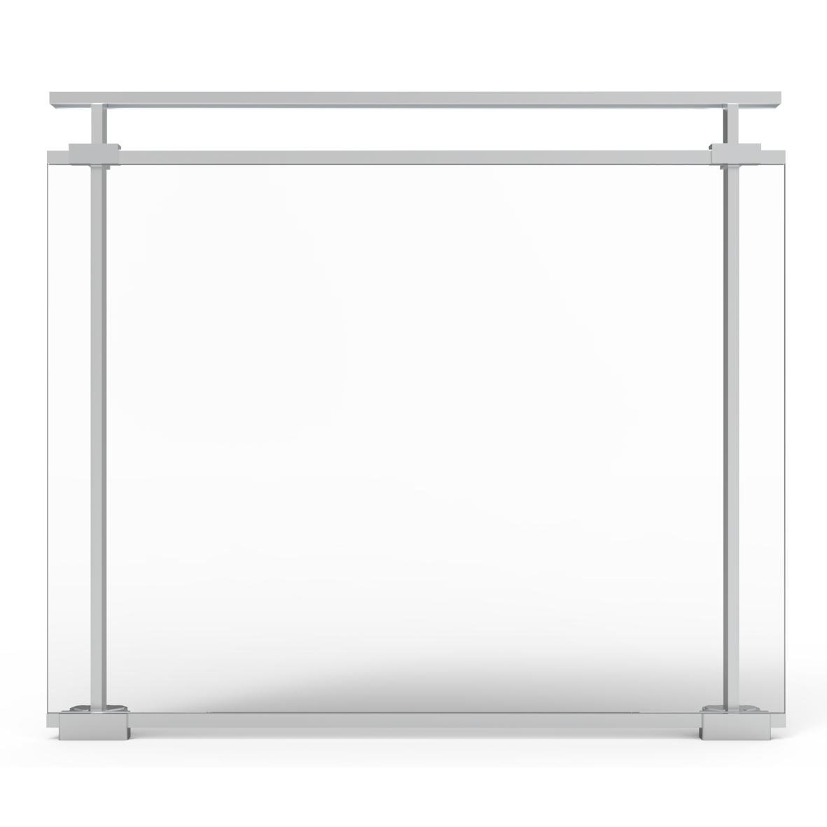 https://www.allpaint.it/wp-content/uploads/2021/07/ringhiere-alluminio-easy-allpaint.jpg