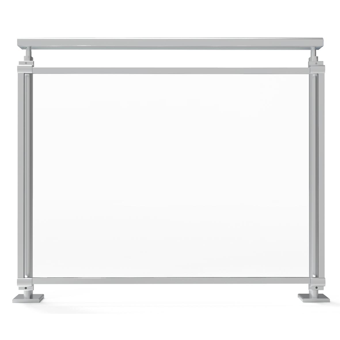 https://www.allpaint.it/wp-content/uploads/2021/07/ringhiere-alluminio-glass-support-allpaint.jpg