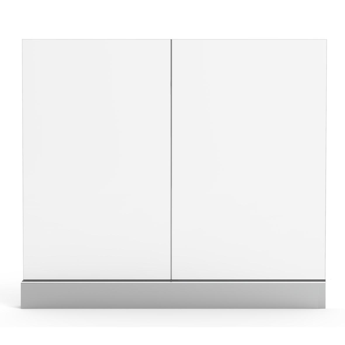 https://www.allpaint.it/wp-content/uploads/2021/07/ringhiere-alluminio-tg200-allpaint.jpg