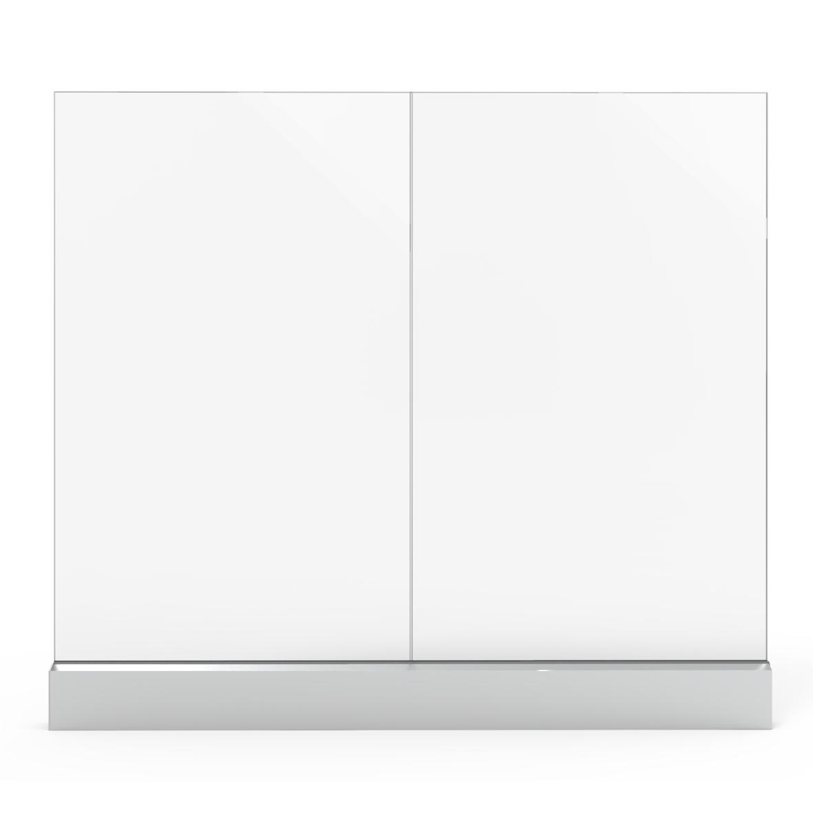 https://www.allpaint.it/wp-content/uploads/2021/07/ringhiere-alluminio-tg300-allpaint.jpg