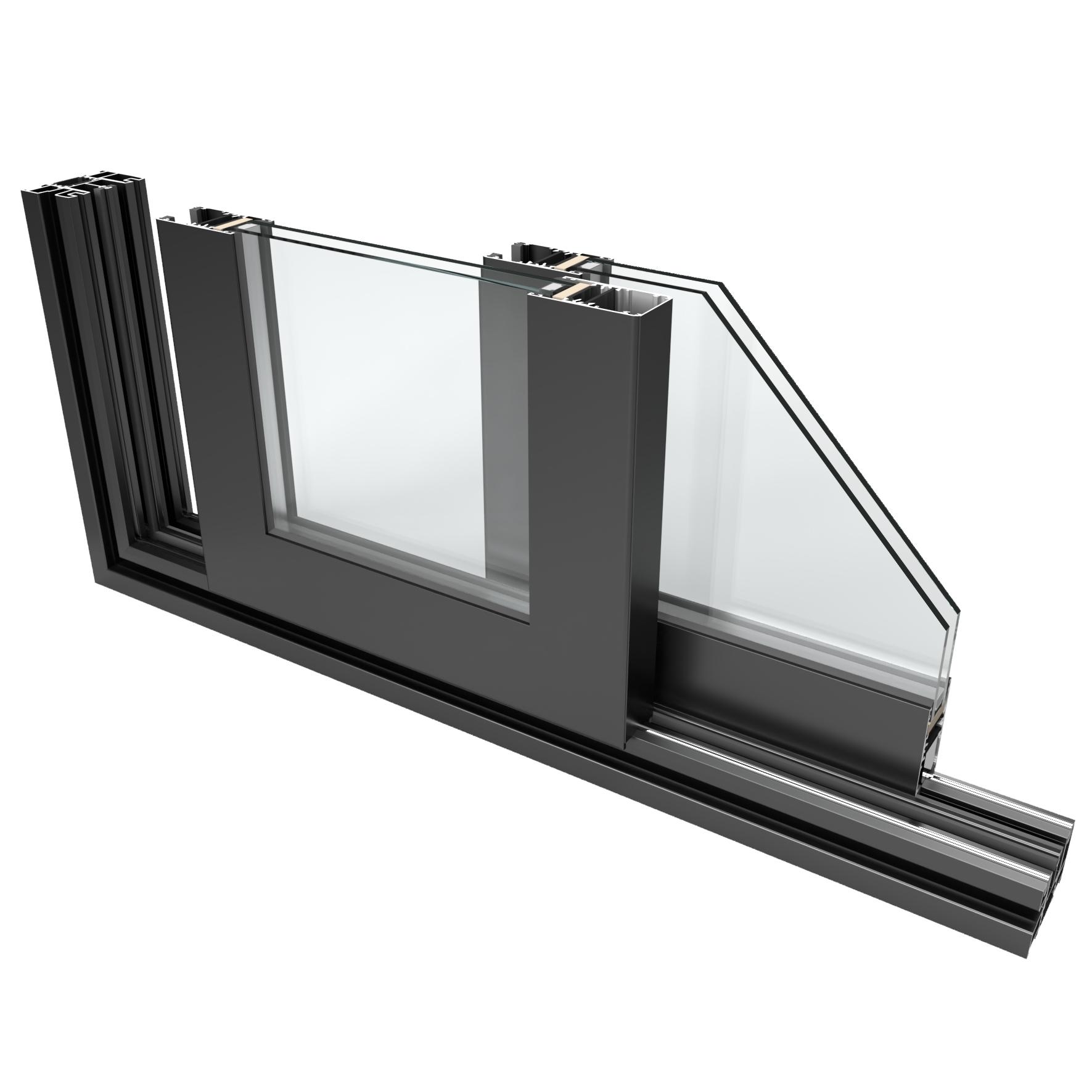 https://www.allpaint.it/wp-content/uploads/2021/07/scorrevoli-alluminio-78stta-allpaint.jpg