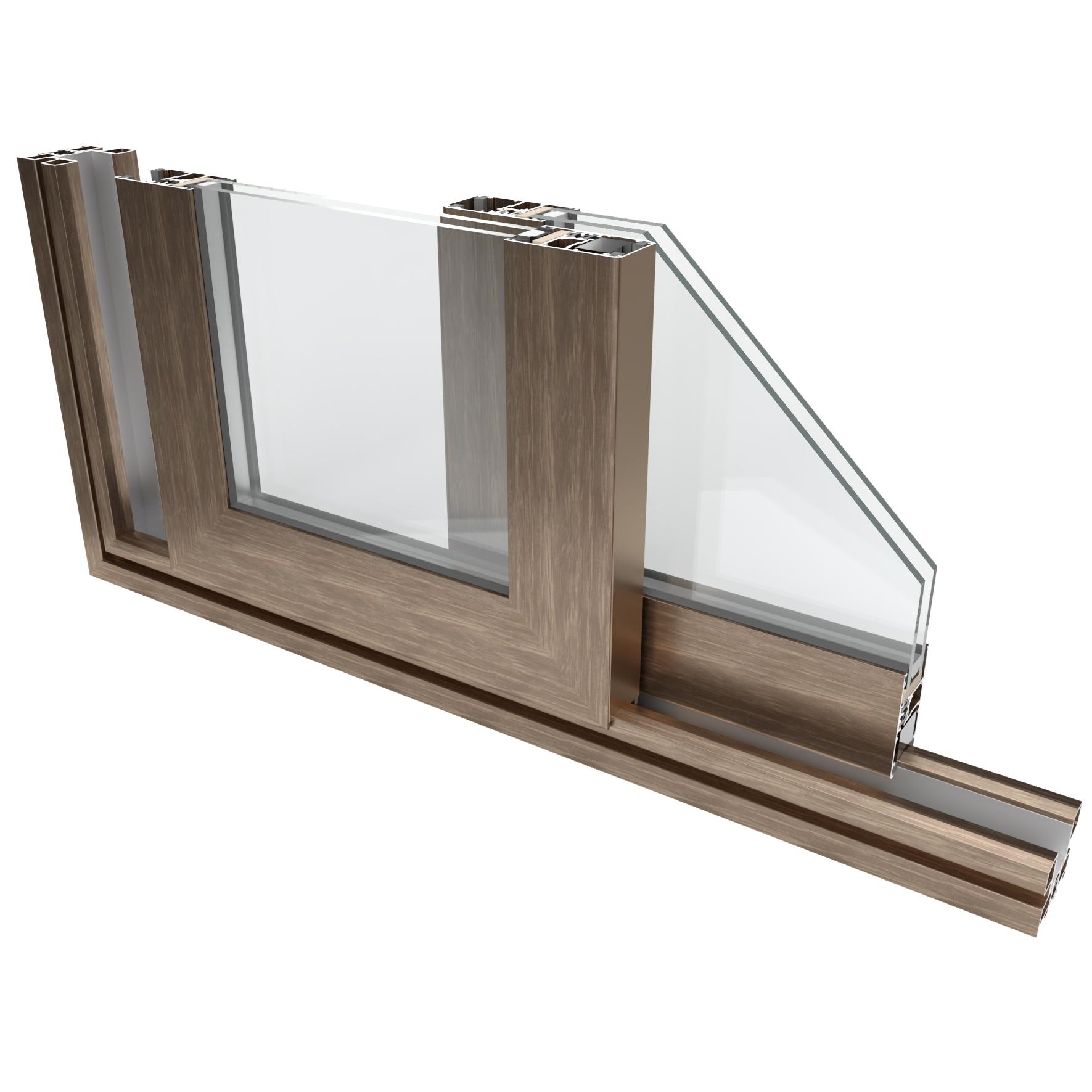 https://www.allpaint.it/wp-content/uploads/2021/07/scorrevoli-alluminio-78sttb-allpaint.jpg