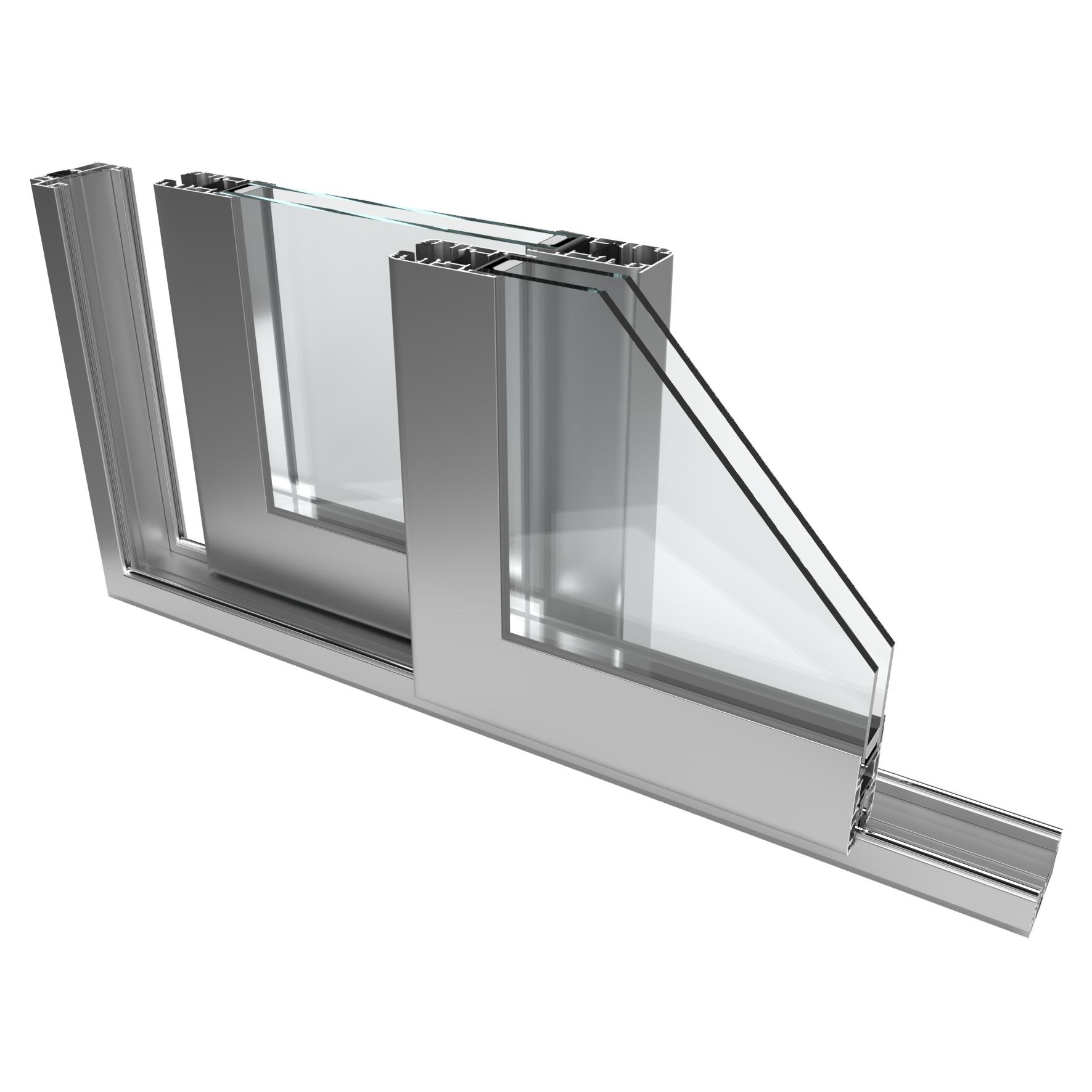 https://www.allpaint.it/wp-content/uploads/2021/07/scorrevoli-alluminio-gs60light-allpaint.jpg