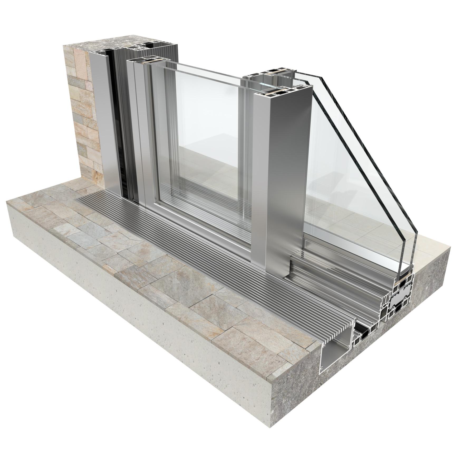 https://www.allpaint.it/wp-content/uploads/2021/07/scorrevoli-alluminio-smartline-open-allpaint.jpg