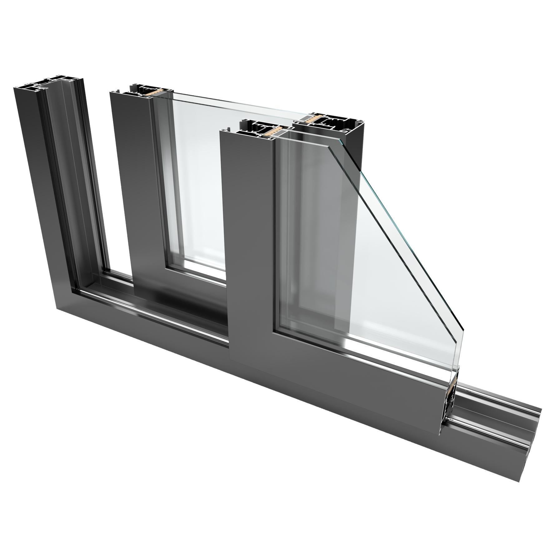 https://www.allpaint.it/wp-content/uploads/2021/07/scorrevoli-alluminio-thermika-gs90-allpaint.jpg