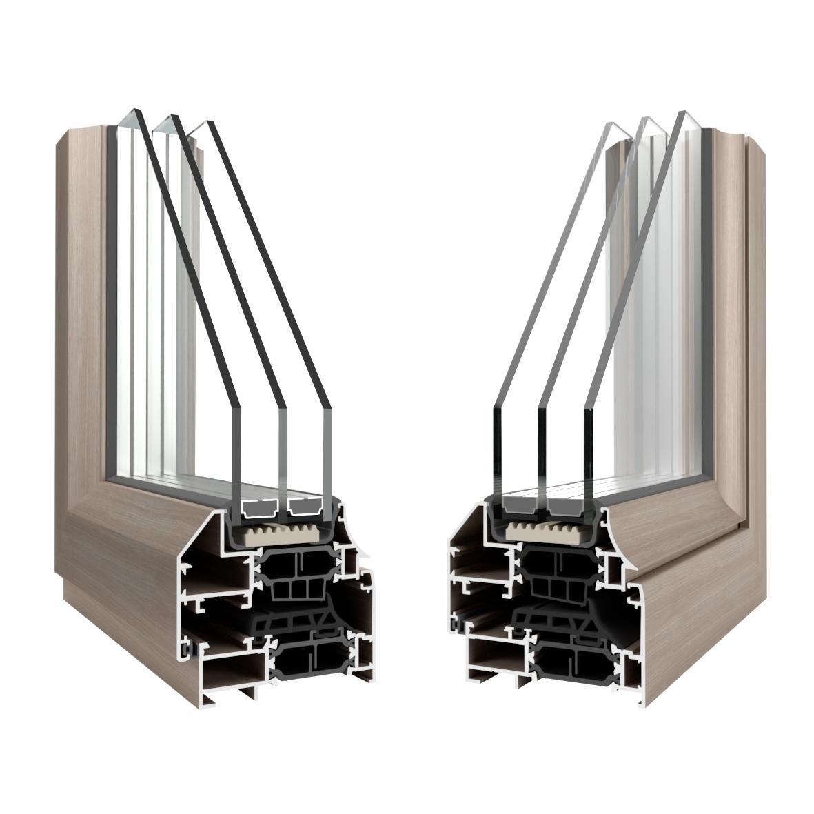 https://www.allpaint.it/wp-content/uploads/2021/07/smartline-basic-alluminio-allpaint.jpg