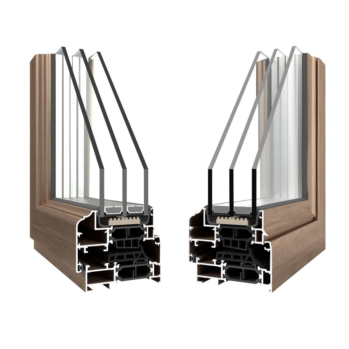 https://www.allpaint.it/wp-content/uploads/2021/07/smartline-classic-alluminio-allpaint.jpg