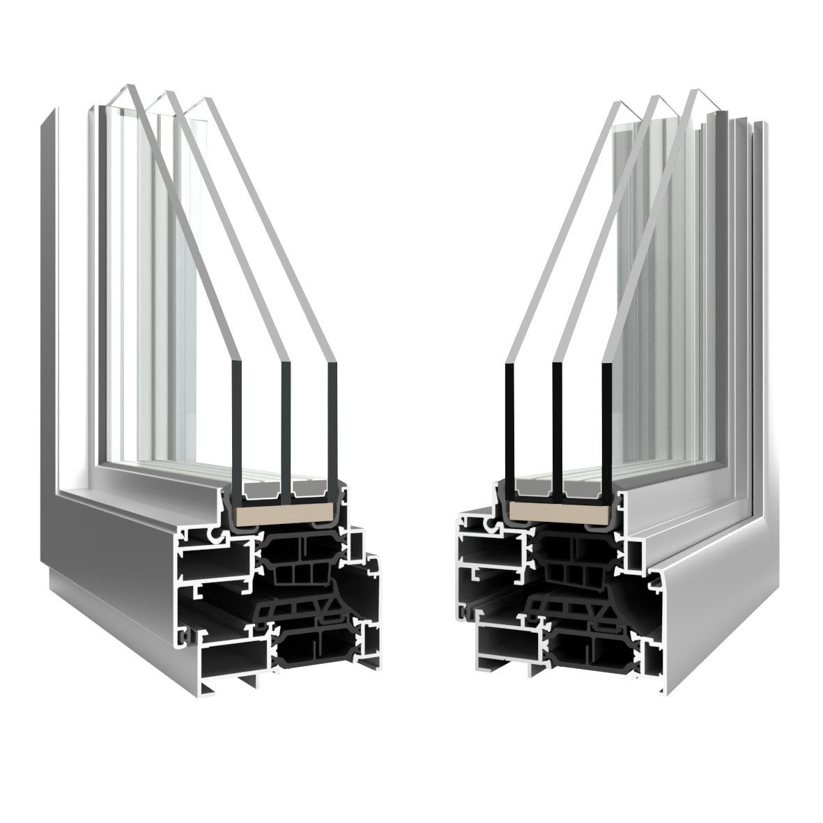 https://www.allpaint.it/wp-content/uploads/2021/07/smartline-iron-alluminio-allpaint.jpg