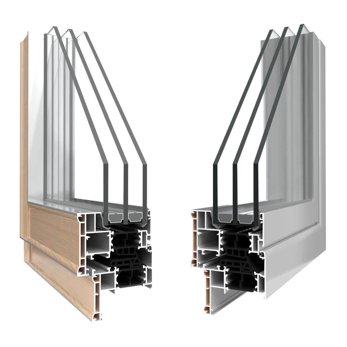 https://www.allpaint.it/wp-content/uploads/2021/07/thermika-line90-alluminio-allpaint.jpg