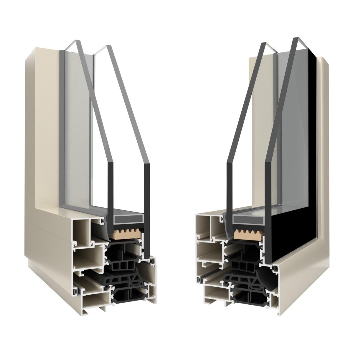 https://www.allpaint.it/wp-content/uploads/2021/07/thermika-totalglass-alluminio-allpaint.jpg