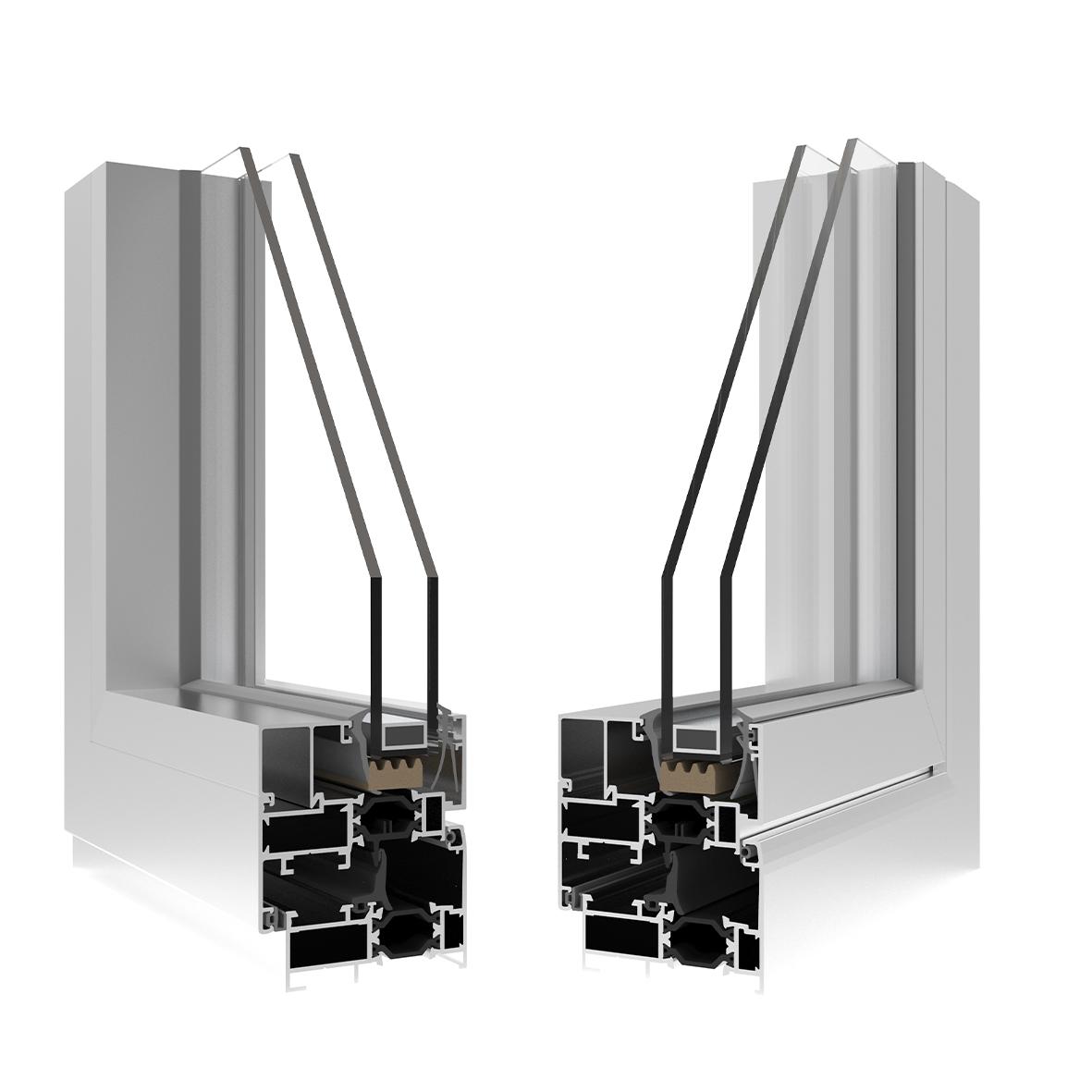 https://www.allpaint.it/wp-content/uploads/2021/07/thermika630-alluminio-allpaint.jpg