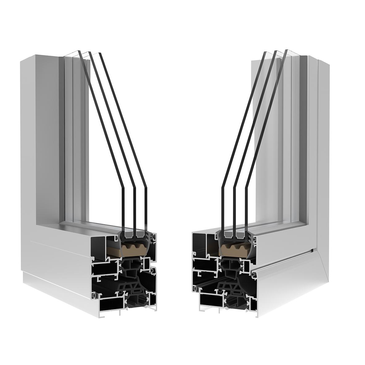 https://www.allpaint.it/wp-content/uploads/2021/07/thermika670-alluminio-allpaint.jpg