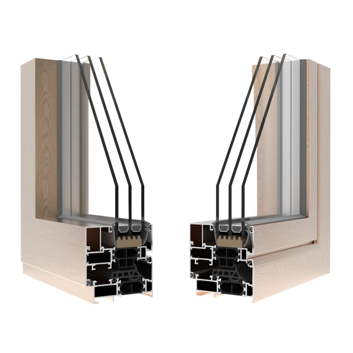 https://www.allpaint.it/wp-content/uploads/2021/07/thermika730-alluminio-allpaint.jpg