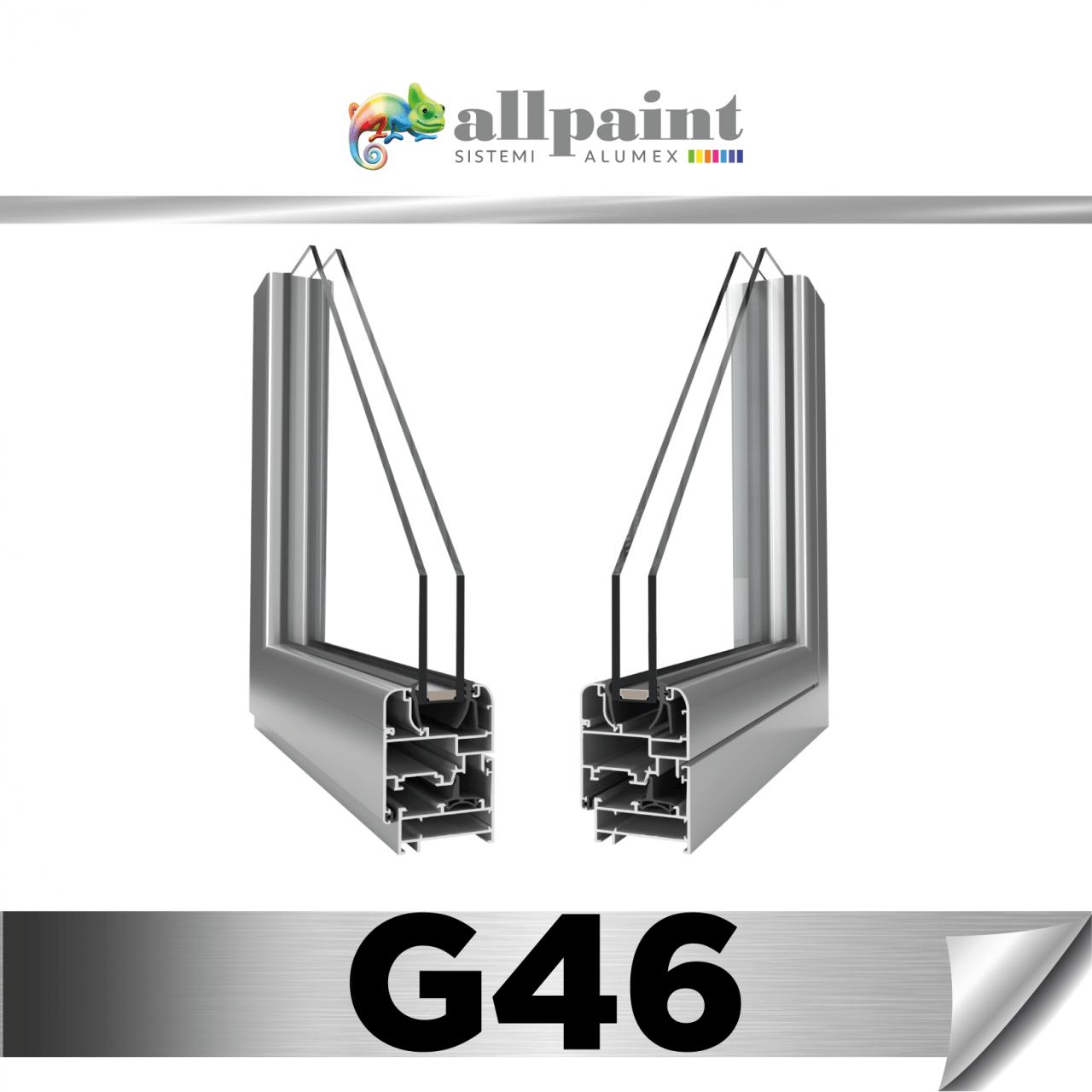 https://www.allpaint.it/wp-content/uploads/2021/08/G46-ALLPAINT-1280x1280.png