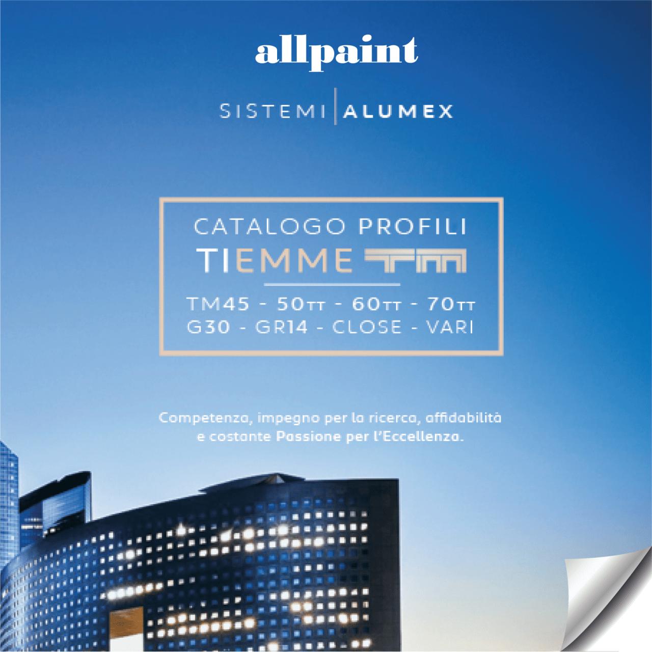https://www.allpaint.it/wp-content/uploads/2021/08/TIEMME-ALLPAINT-1280x1280.png