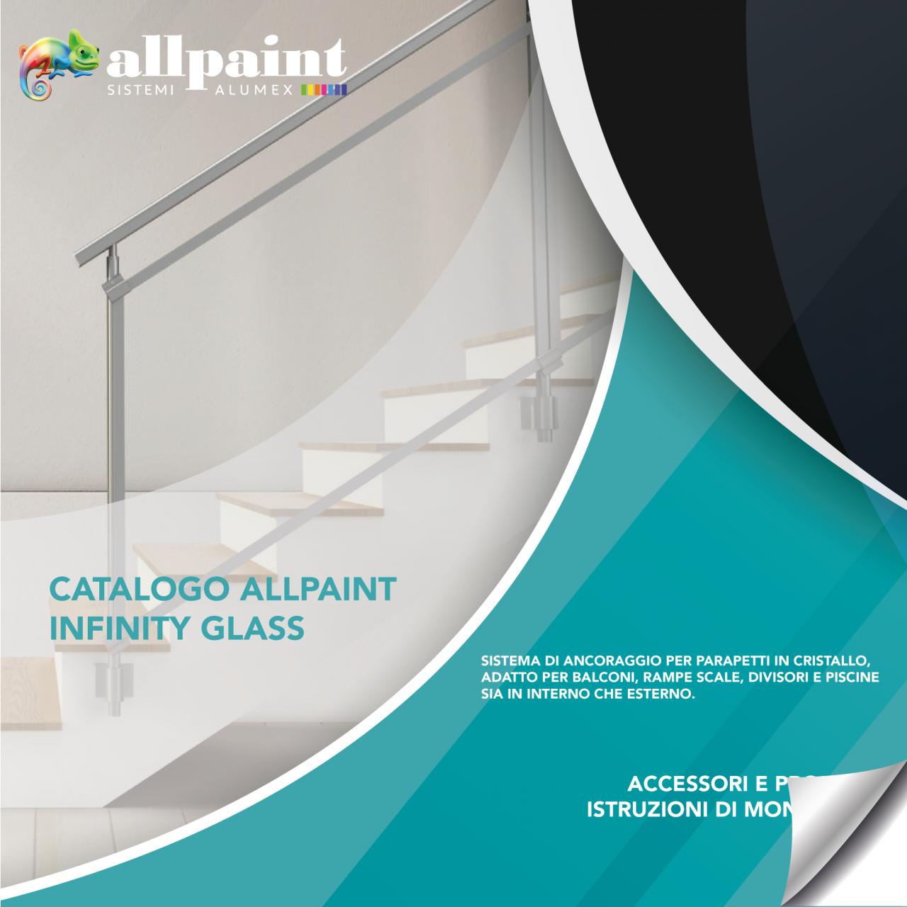 https://www.allpaint.it/wp-content/uploads/2021/08/Tavola-disegno-5-copia-5-1280x1280.png