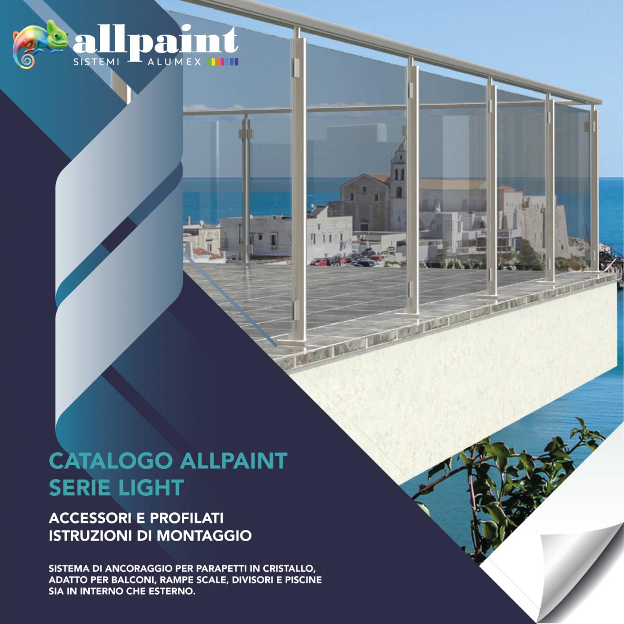 https://www.allpaint.it/wp-content/uploads/2021/08/Tavola-disegno-6-copia-4-1280x1280.png