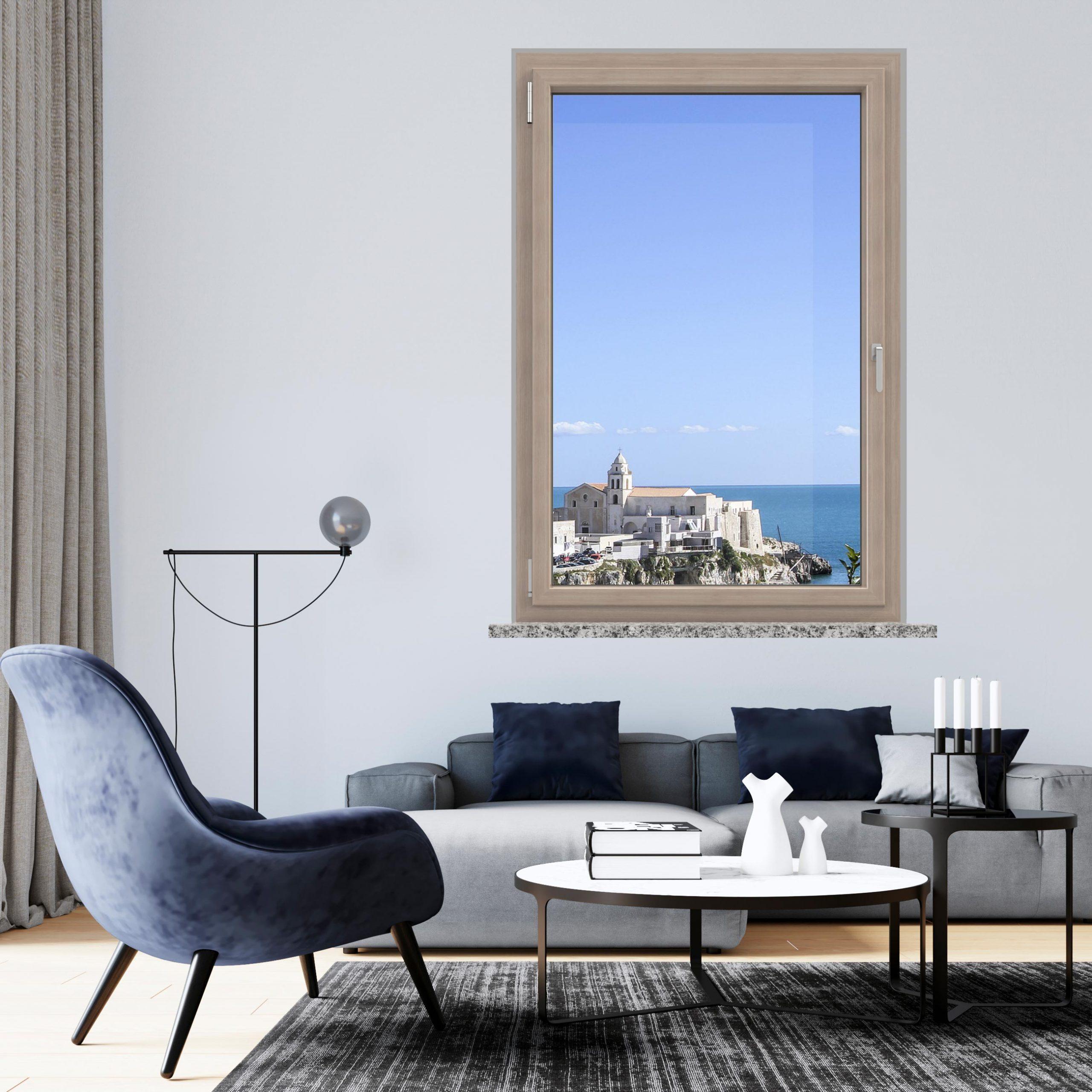 https://www.allpaint.it/wp-content/uploads/2021/08/finestre-glasswin-pvc-allpaint-scaled.jpg
