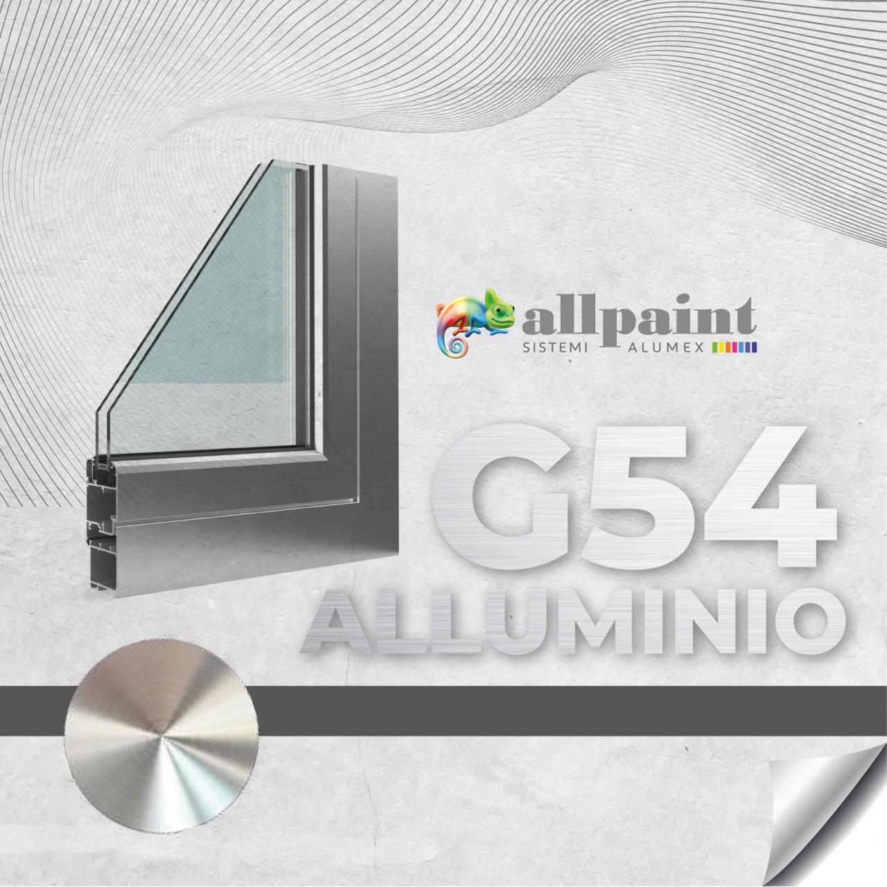 https://www.allpaint.it/wp-content/uploads/2021/09/G54-ALLPAINT-1280x1280-1.jpg