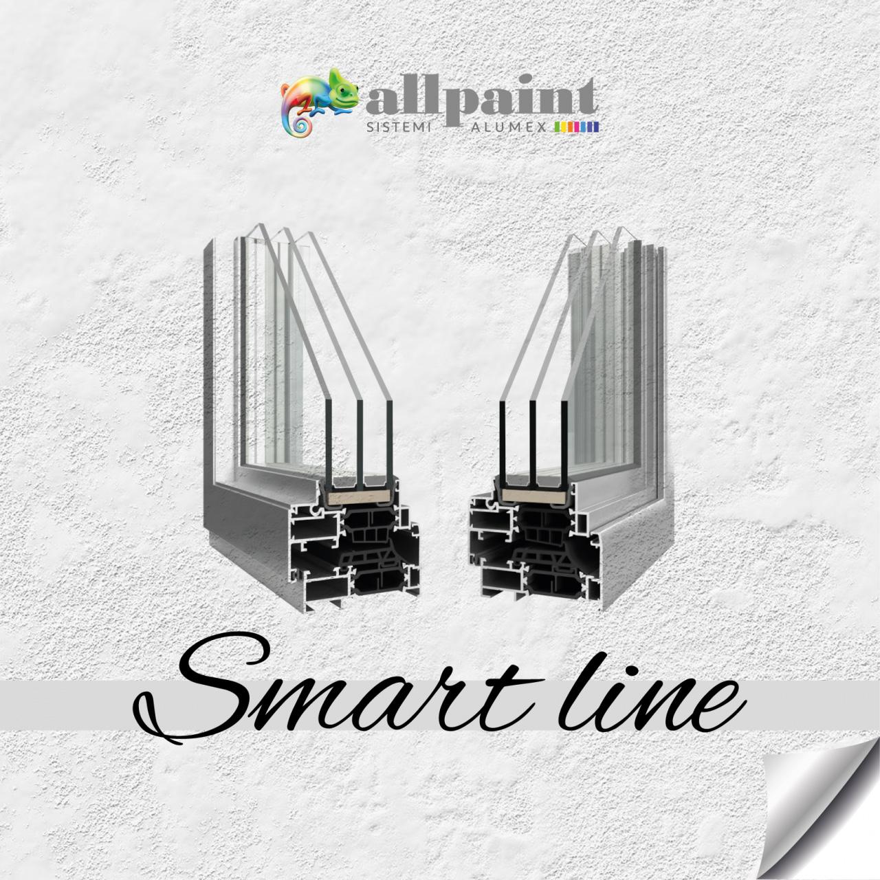 https://www.allpaint.it/wp-content/uploads/2021/09/SMART-LINE-ALLPAINT-1280x1280-1.jpg