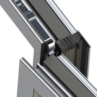 https://www.allpaint.it/wp-content/uploads/2021/09/alluminio-sito-web-320x320.jpg