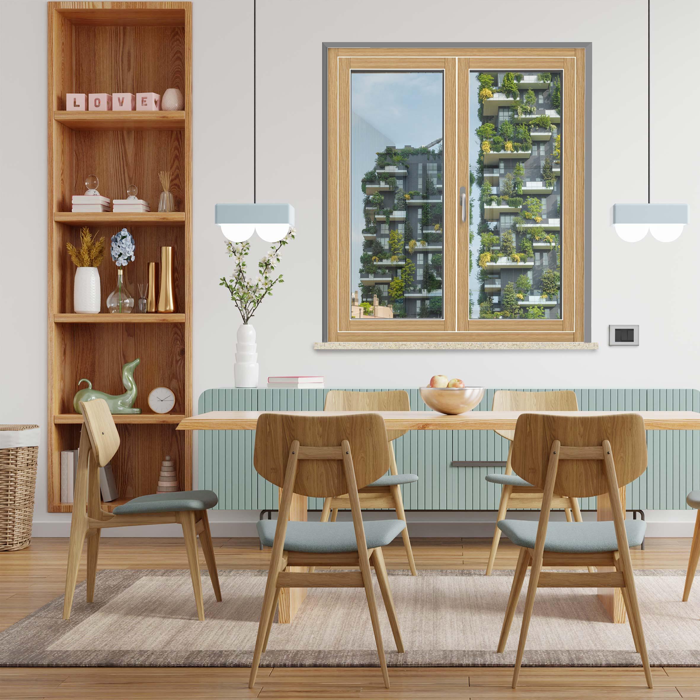 https://www.allpaint.it/wp-content/uploads/2021/09/finestre-thermika90wood-legno-allpaint.jpg