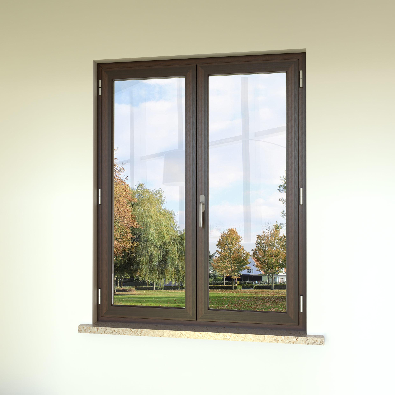 https://www.allpaint.it/wp-content/uploads/2021/09/finestre-woodline-legno-allpaint.jpg