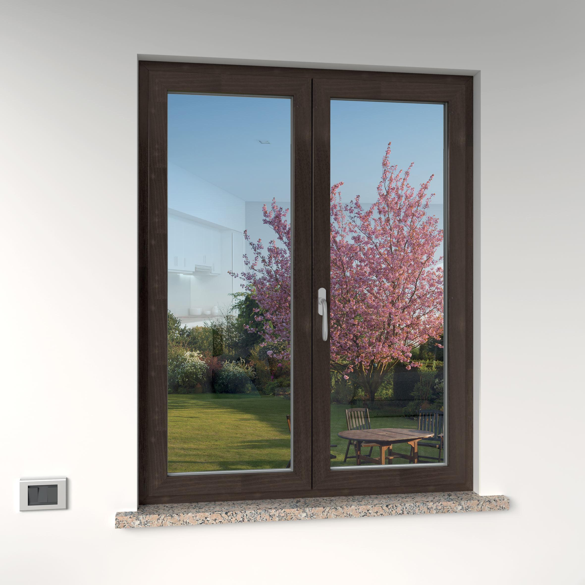 https://www.allpaint.it/wp-content/uploads/2021/09/finestre-woodlineTT-legno-allpaint.jpg