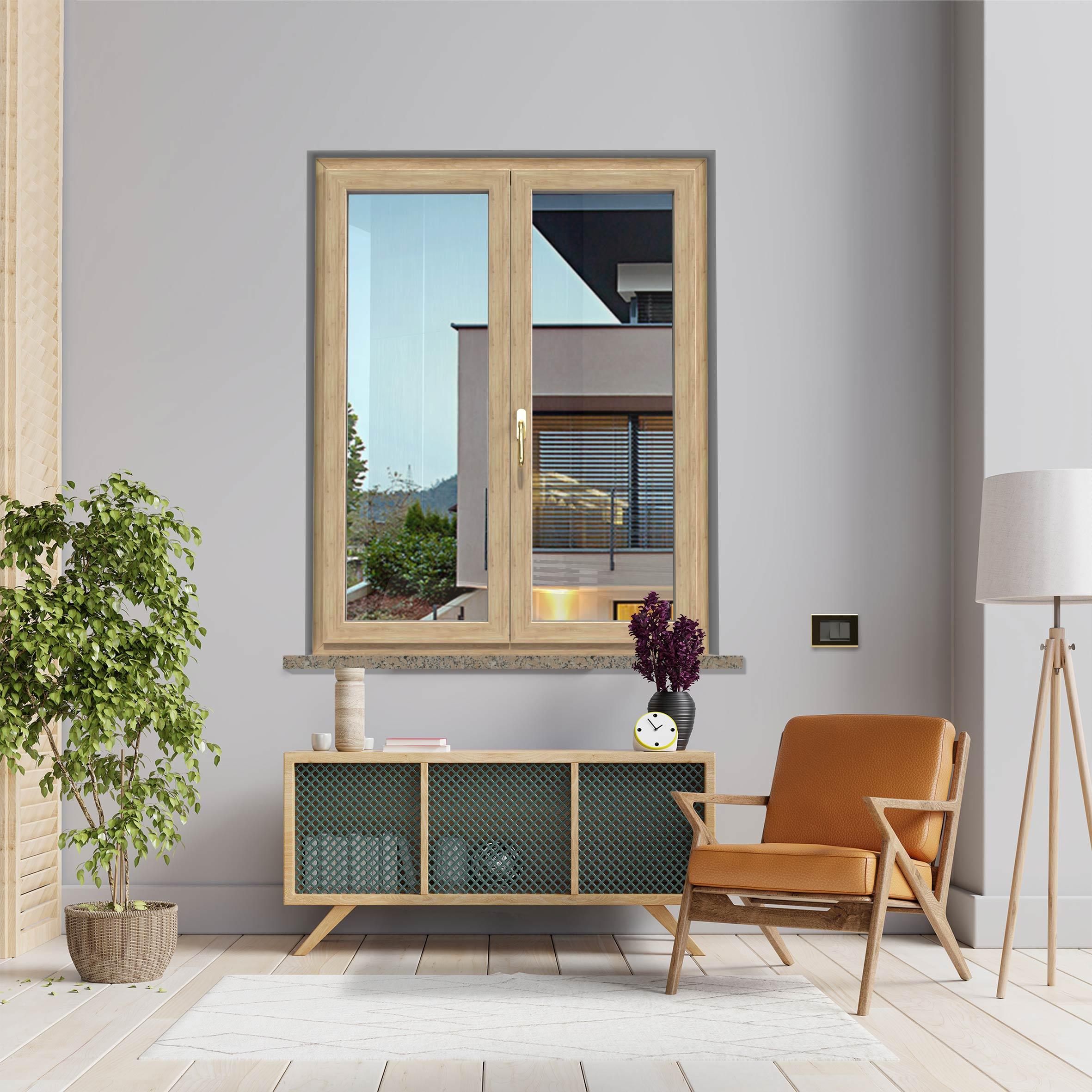 https://www.allpaint.it/wp-content/uploads/2021/09/finestre-woodlineplus-legno-allpaint-1.jpg