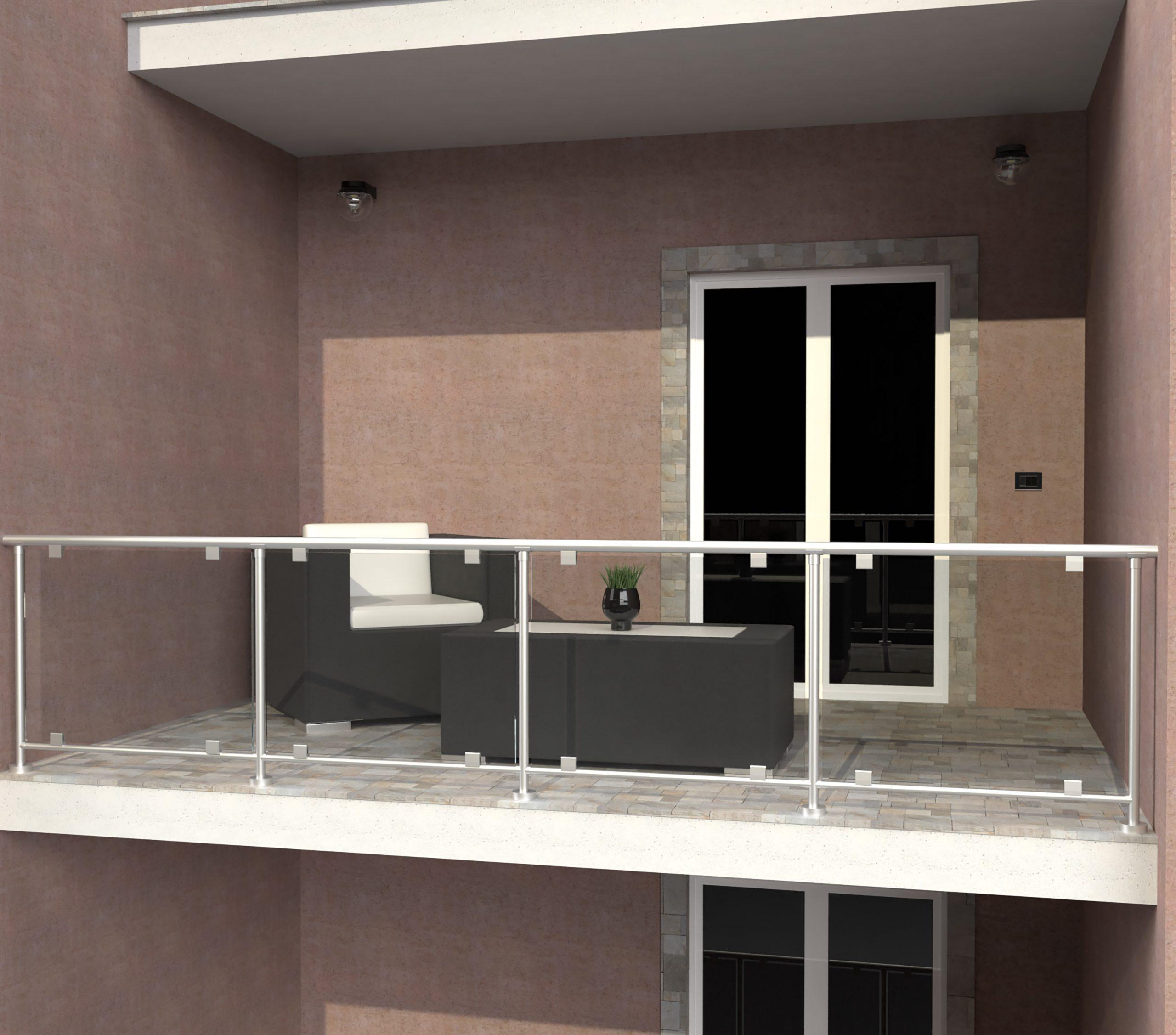 https://www.allpaint.it/wp-content/uploads/2021/09/ringhiere-tondo-glass-allpaint-scaled.jpg